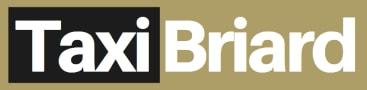 Logo Taxi Briard
